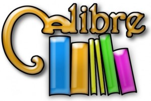 Calibre - Managing Your RPG Library | Mad Brew Labs