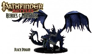 PFB Black Dragon
