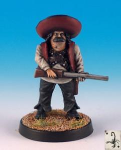 Bobba Fat Mexican