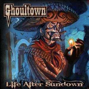 Life After Sundown